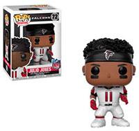 funko-pop-NFL-julio-jones-jersey-away-72
