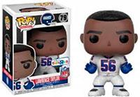 funko-pop-NFL-lawrence-taylor-jersey-blanco-79