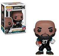 funko-pop-NFL-leonard-fournette-104