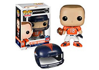 funko-pop-NFL-peyton-manning-04
