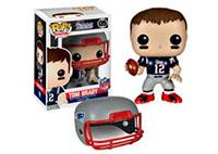 funko-pop-NFL-tom-brady-05