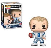 funko-pop-NFL-troy-aikman-112