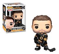 funko-pop-NHL-patrice-bergeron-42