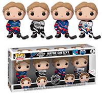 funko-pop-NHL-wayne-gretzky-4pack