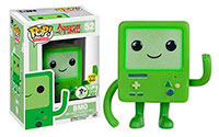 funko-pop-adventure-time-bmo-gitd-green-52