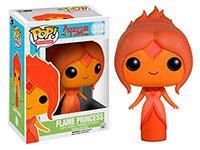 funko-pop-adventure-time-flame-princess-302