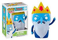 funko-pop-adventure-time-ice-king-34