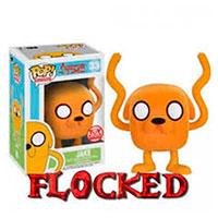 funko-pop-adventure-time-jake-flocked-33
