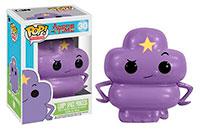 funko-pop-adventure-time-lumpy-space-princess-30