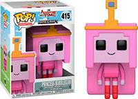 funko-pop-adventure-time-minecraft-princess-bubblegum-415