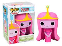 funko-pop-adventure-time-princess-bubblegum-51