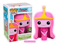 funko-pop-adventure-time-princess-bubblegum-gitd-51