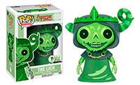 funko-pop-adventure-time-the-lich-green-303