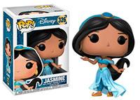 funko-pop-aladdin-jasmine-326