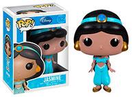 funko-pop-aladdin-jasmine-52