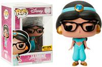 funko-pop-aladdin-jasmine-hipster-68