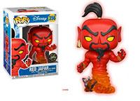 funko-pop-aladdin-red-jafar-chase-356