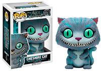 funko-pop-alice-in-wonderland-cheshire-cat-178