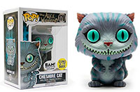 funko-pop-alice-in-wonderland-cheshire-cat-glow-178
