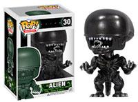 funko-pop-alien-alien-30