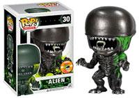 funko-pop-alien-alien-bloody-30