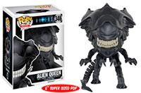 funko-pop-alien-alien-queen-346