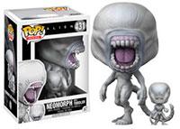 funko-pop-alien-covenant-neomorph-toddler-431