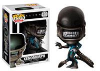funko-pop-alien-covenant-xenomorph-430