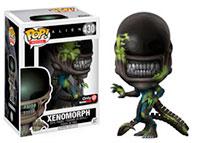 funko-pop-alien-covenant-xenomorph-bloody-430