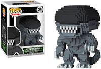 funko-pop-alien-xenomorph-24