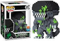 funko-pop-alien-xenomorph-blood-splatter-27