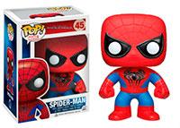 funko-pop-amazing-spiderman-45