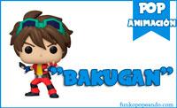 funko-pop-animacion-Bakugan