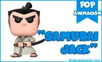 funko-pop-animacion-Samurai-Jack