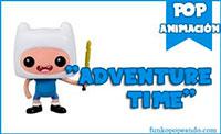 funko-pop-animacion-adventure-time-minecraft
