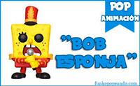 funko-pop-animacion-bob-esponja