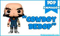funko-pop-animacion-cowboy-bebop