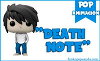 funko-pop-animacion-death-note