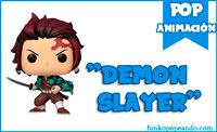 funko-pop-animacion-demon-slayer