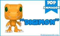 funko-pop-animacion-digimon