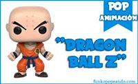 funko-pop-animacion-dragon-ball-z