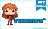 funko-pop-animacion-evangelion