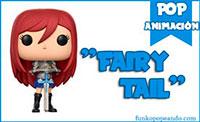 funko-pop-animacion-fairy-tail