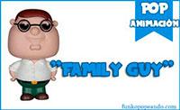 funko-pop-animacion-family-guy