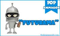 funko-pop-animacion-futurama