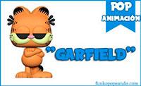 funko-pop-animacion-garfield