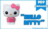 funko-pop-animacion-hello-kitty