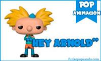 funko-pop-animacion-hey-arnold