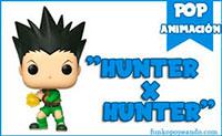 funko-pop-animacion-hunter-x-hunter