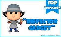 funko-pop-animacion-inspector-gadget
